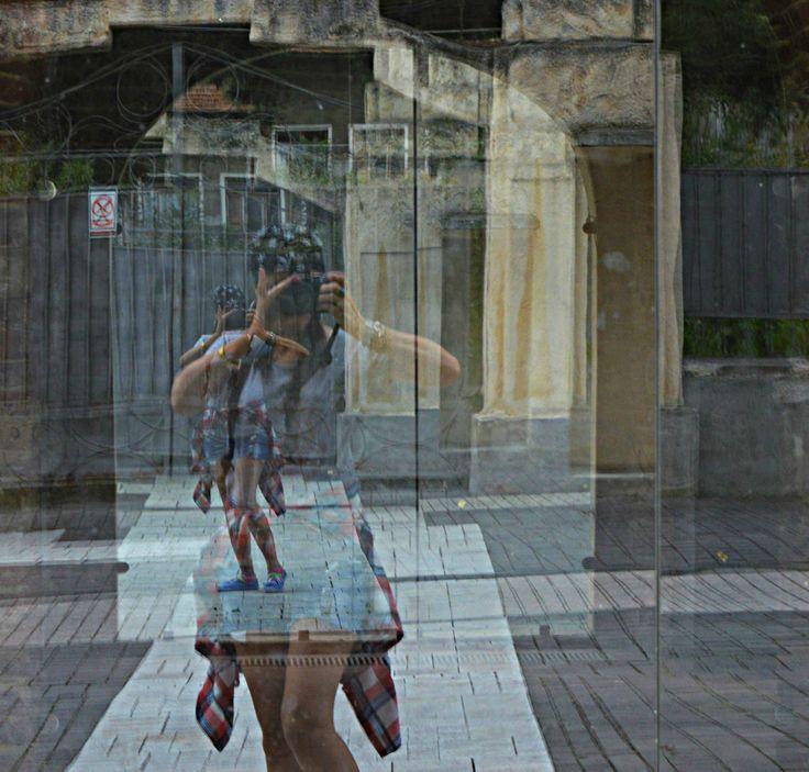 by Lolli Elena-b