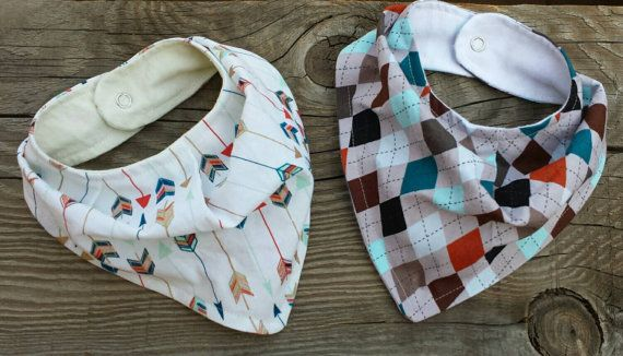 Hey, I found this really awesome Etsy listing at https://www.etsy.com/listing/250152663/any-two-bibdanas-in-my-shop-2-bibs