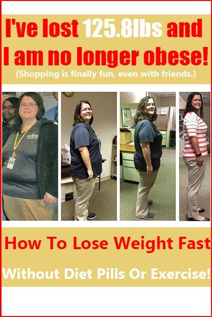 ma kuang weight loss