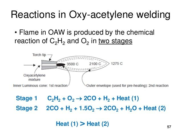 Best 25+ Acetylene welding ideas on Pinterest Oxy acetylene - welder job description