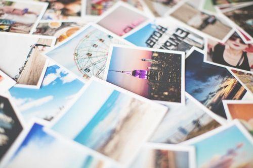NEVER LEAVE ME | via Tumblr - image #1879073 by saaabrina on Favim.com
