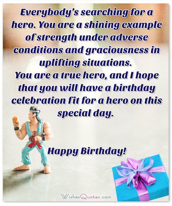 Best 25 Happy Birthday Male Friend Ideas On Pinterest Wishing A Happy Birthday To A Special Friend