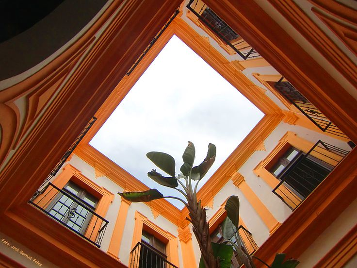 Ayamonte (Spanje)