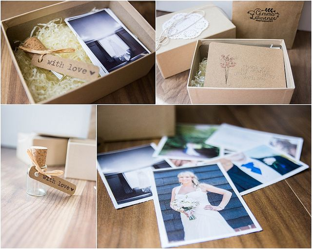 Wedding Photography Packaging Ideas 1000 Images About Photography Packaging And Design On