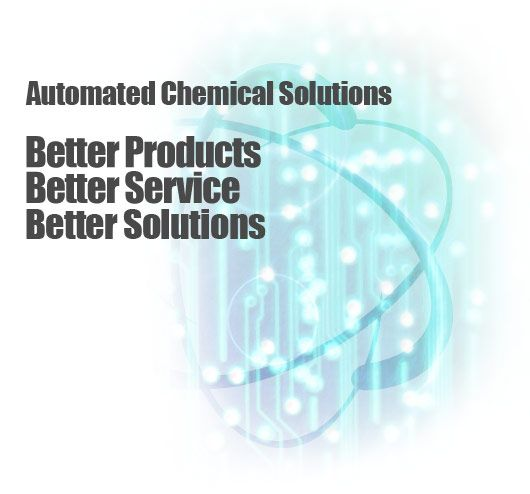 Automated Chemical Solutions-Specialty Chemicals and Process Control Systems #automated #business #solutions http://miami.nef2.com/automated-chemical-solutions-specialty-chemicals-and-process-control-systems-automated-business-solutions/  # Automated Chemical Solutions manufactures specialty chemicals and process control systems for use in the printed circuit, chemical milling and metal finishing industries. We manufacture a wide range of process chemicals and the control systems used to…