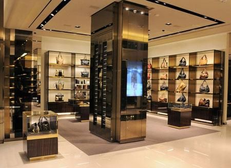 174 best 3Shop interiors Design images on Pinterest Shop