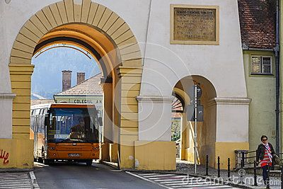 Download this Editorial Photography of Schei Gate, Brasov, Romania for as low as 0.67 lei. New users enjoy 60% OFF. 23,039,803 high-resolution stock photos and vector illustrations. Image: 39676447