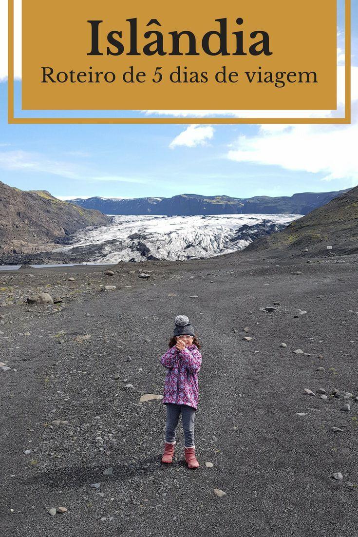 Nosso roteiro de viagem de 5 dias pela Islândia. Fomos em 5 pessoas, sendo dois casais e uma criança de 6 anos, e conseguimos fazer muita coisa! No post detalhamos os custos, transporte, hospedagem, período escolhido para viajar e roteiro completo.