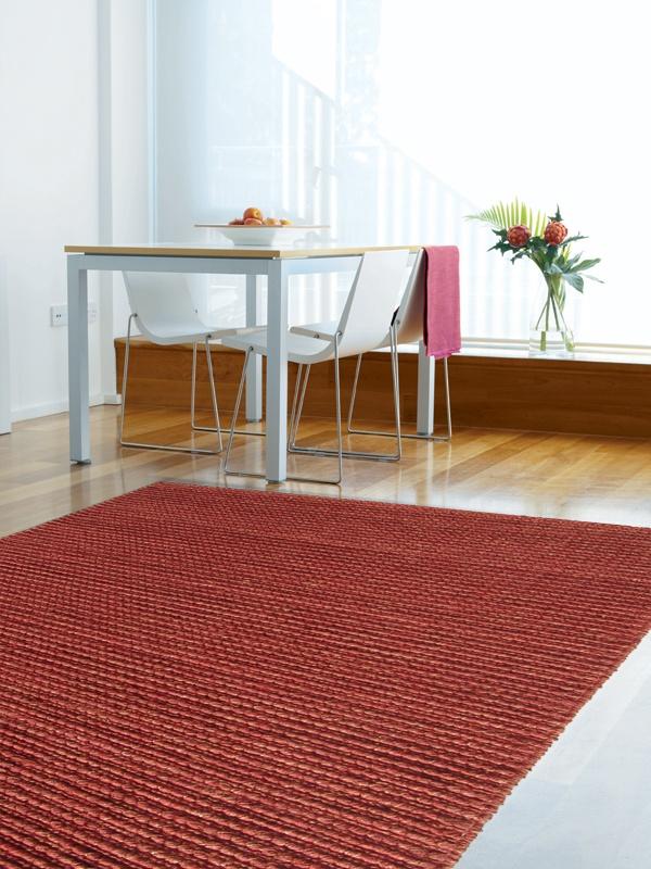 56 best moderne teppiche images on pinterest | dahlia, deko and ... - Gemutlichkeit Zu Hause Weicher Teppich