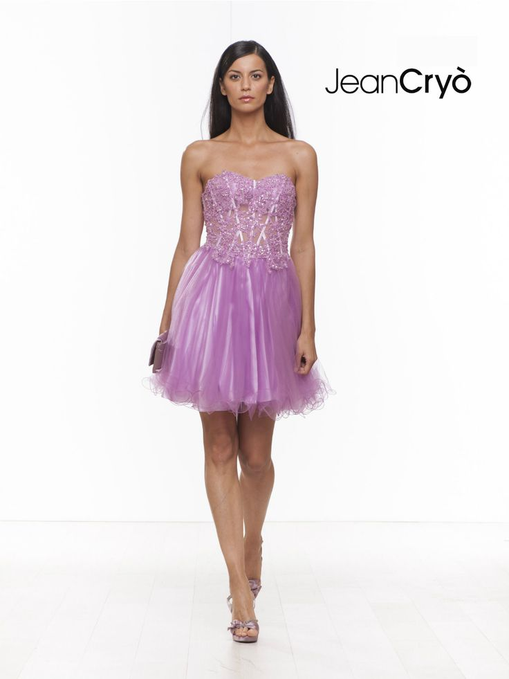 ABITINOinTULLE e BUSTIERinPIZZO  #pink #violet #young #fashion #fashionista #fashionmoment #moda #modadonna #outfit #style #dress #abbigliamento #cerimonia #abitieleganti #abiticerimonia #cocktaildress #party #spring #ss15 #summer #springsummer