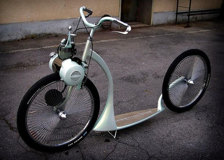 34 best images about custom bicycles on pinterest cruiser bicycle kick scooter and big kids. Black Bedroom Furniture Sets. Home Design Ideas