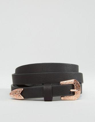 Accesorios | Calcetería, guantes, bufandas/fulares, sombreros, cinturones | ASOS