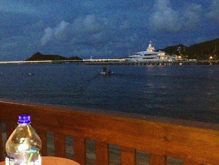 Friar S Bay Beach Cafe Menu