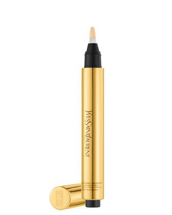 Touche Eclat Radiant Touch (Elle Hall of Fame) NM Beauty Award Winner 2011 by Yves Saint Laurent at Neiman Marcus.