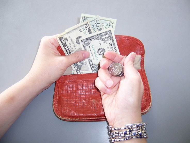 Need an extra hundred bucks? Here's how you can make them!