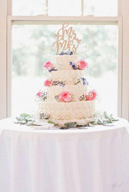 beautifullybaked   Wedding Cakes