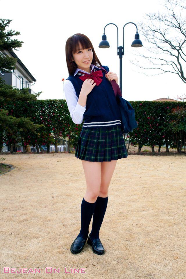 BobX :: airi shimizu idol @ picture #