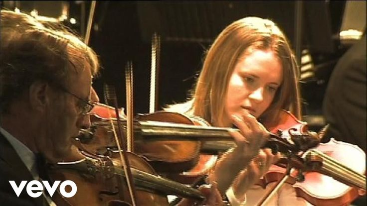 Caledon And The Scottish Fiddle Orchestra - Bluebell Polka-Set