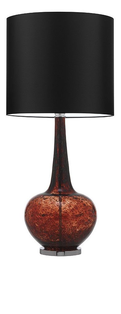 InStyle Decor.com Brown Table Lamps, Designer Table Lamps, Modern Table  Lamps. Brown Table LampsLiving Room ...