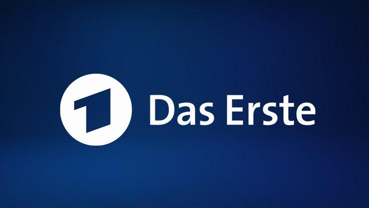 Der durchgehende TV-Livestream in der ARD Mediathek: Das Erste
