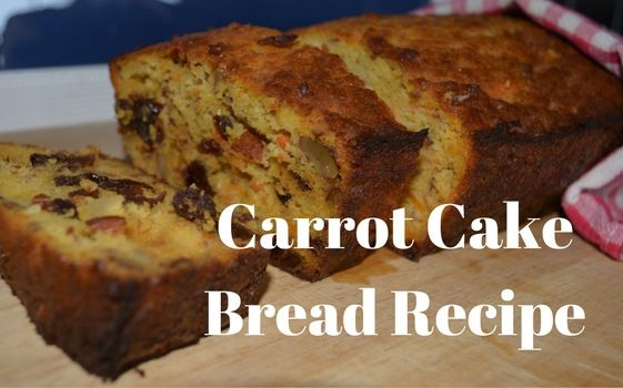 If you are looking for gluten free recipes bread you have come to the right place.  Did you know that coconut flour is high in fiber?