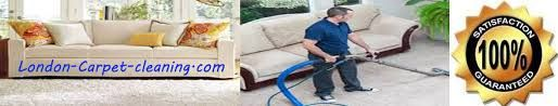 http://bizpr.co/2015/10/07/the-incredible-convenience-of-hiring-commercial-carpet-cleaners/   Exactly why can it be so crucial that you get office carpet cleaned? Over time, pollutants, oil, grease, sand, soil and bacteria make your carpet filthy.