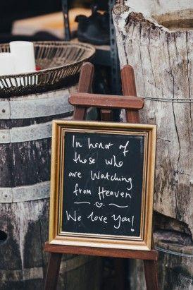 Bohemian Country Backyard Wedding   Photo by IZO Photography http://www.izo.com.au/