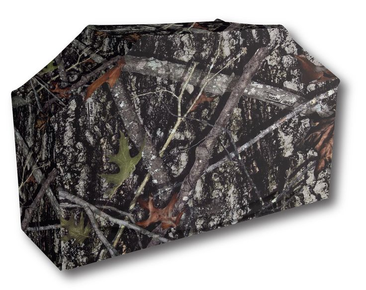 Camo Grill Covers Working Warrior Products Camping