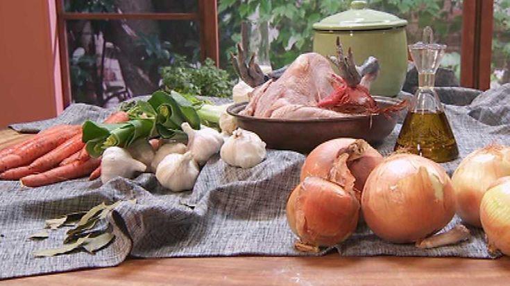 Mejores 82 im genes de cocina hermanos torres chef en for Hermanos torres en la cocina