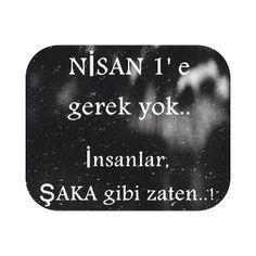 S. Bysn 》 güzel sözleri