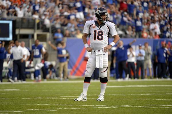 peyton manning todd helton | Hochman's Mailbag: Peyton Manning vs. John Elway, Todd Helton's horse ...