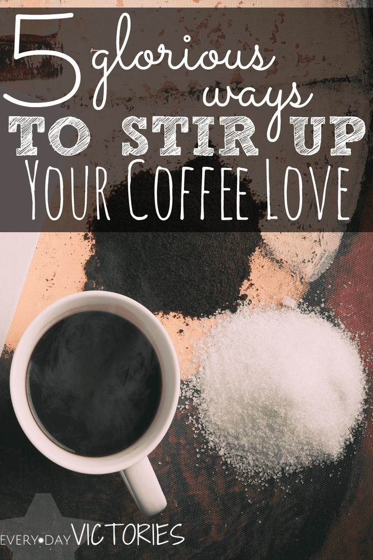 Whoa. I am a true coffee lover in search of new coffee recipes to instantly change up my mornings. And, these coffee nutrition tips and recipes are AMAZEBALLS!