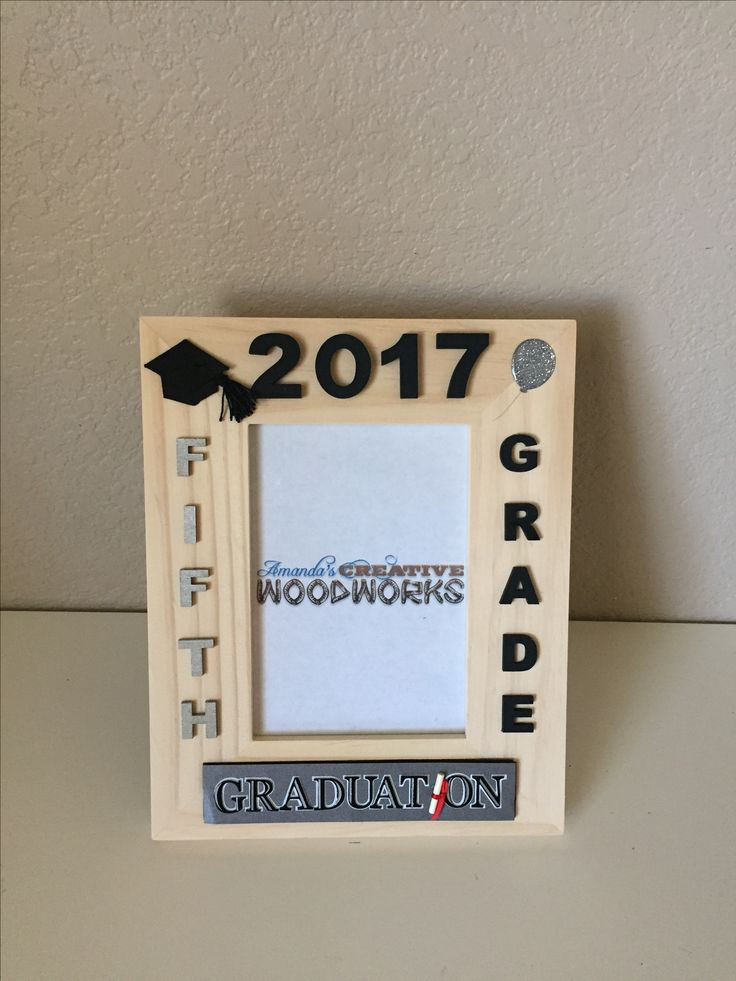 24 best SCHOOL FRAMES images on Pinterest | Graduation pics ...