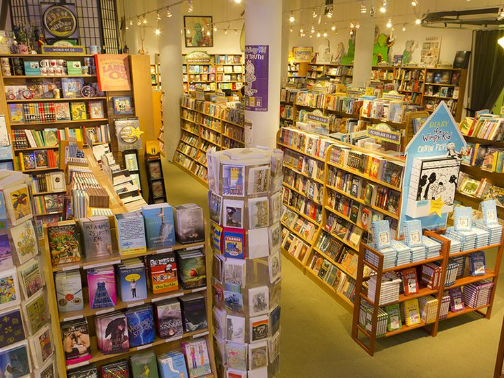european childrens bookstore conference - 736×552
