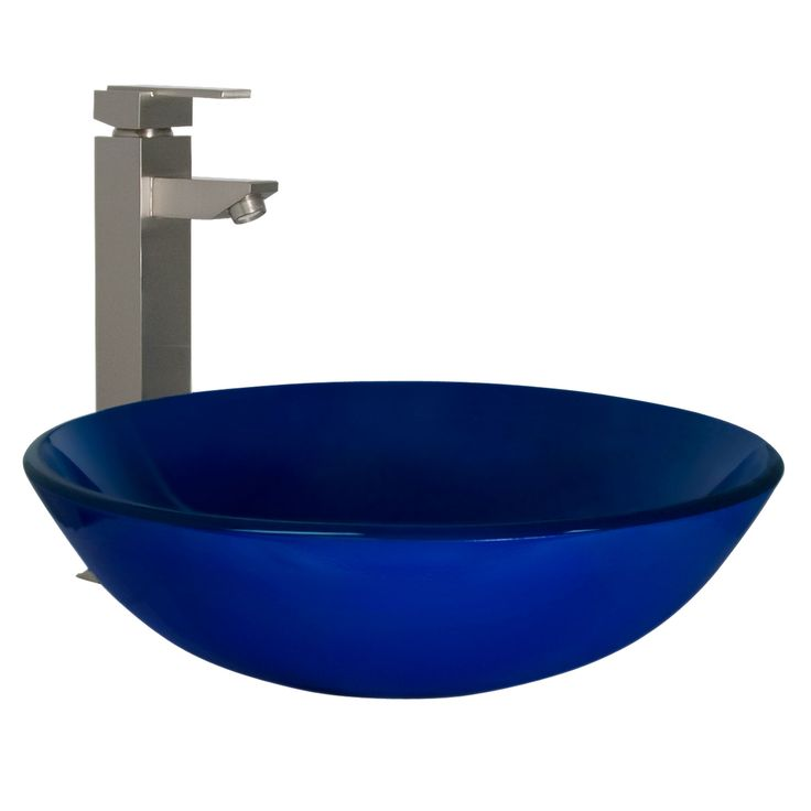 21 Best Images About Vessel Sinks On Pinterest Copper
