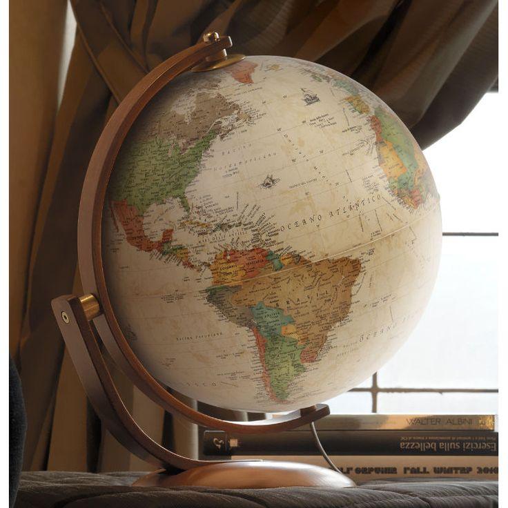 Mappamondo Optimus 37 cm - RocketBaby.it €164.96 SCONTO 15% DI 195.00EURO Descrizione del prodotto Globo geografico illuminato. Base e semimeridiano di moderno design in legno color ciliegio. Arco girevole per una più facile consultazione. DATI TECNICI Diametro 37 cm Cartografia stile antico Base legno Meridiano legno Luce 28W alogena https://www.rocketbaby.it/products/accessori-tecnodidattica-mappamondo-optimus-37-cm-8000623002612?utm_source=Become.eu&utm_medium=lista-prodotti&utm_co