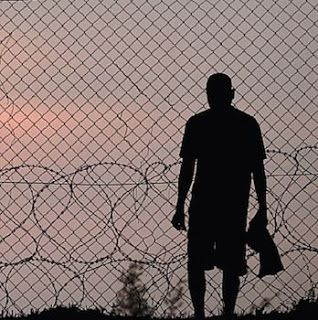 ASYLUM SEEKERS, CRIMES AGAINST HUMANITY: The Turnbull Government appears criminally liable ... http://winstonclosehumanrights.blogspot.com/2016/06/the-turnbull-government-appears.html?spref=pi