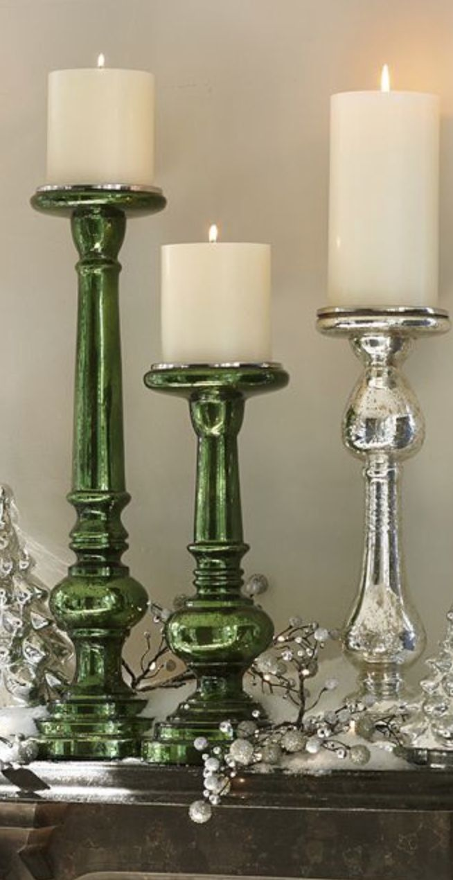 62 best candle stick images on pinterest candle sticks candle