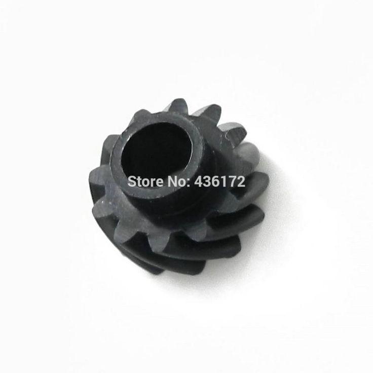 30Pieces AB01-1462 Waste Toner Recycling Gear For Ricoh AF1075 AF1060 1085 1075 2051 2060 2075 MP6000 7000 8000 6001 7001 8001