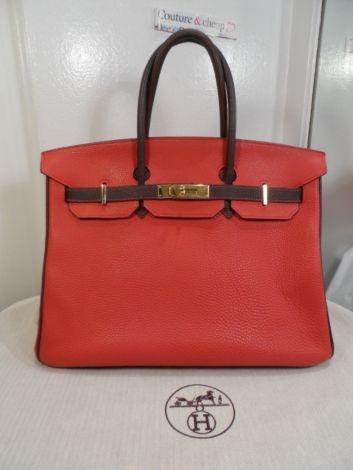 Ich habe gerade einen neuen Artikel zum Verkauf eingestellt : Handtasche Leder Hermès 13 990,00 € http://www.videdressing.de/handtaschen-leder/hermes/p-3366858.html?utm_source=pinterest&utm_medium=pinterest_share&utm_campaign=DE_Frauen_Taschen_Ledertaschen_3366858_pinterest_share