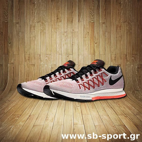 Sb Sport www.sb-sport.gr  Nike Wmns Air Zoom Pegasus 32 (749344-508)  Μπείτε στο παρακάτω url: http://goo.gl/4FeOmk για να δείτε τα διαθέσιμα νούμερα!  #sbsportgr #sbsport #nike #nikewomen #fitness #nikesportswear #nikeshoes #nikerun #womensfashion #women #womenswear #running #nikerunning