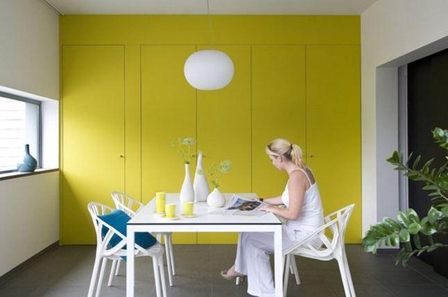 25 beste idee n over keukenkastjes schilderen op pinterest kasten schilderen keukenkasten - Doe de toegangsgalerij opnieuw ...