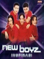 Download Lagu Terpopuler New Boyz Malaysia Gratis