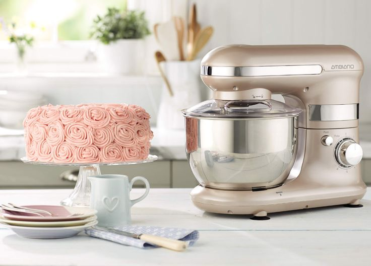 25+ parasta ideaa Pinterestissä Aldi mixer Aldi küchenmaschine - küchenmaschine studio aldi