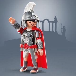 gladiator in click