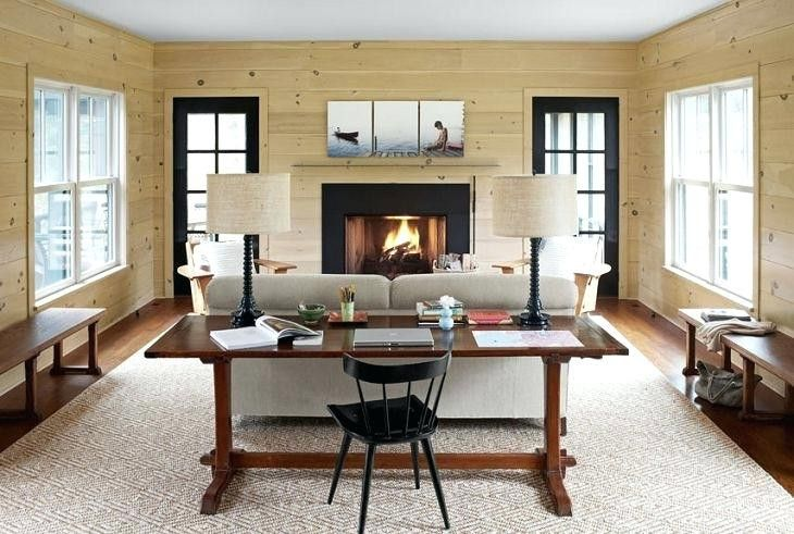 Decorate 10x12 Living Room Inspirational 10 12 Room 10 12 Living Room Ideas Mozanofo Desk In Living Room Modern Country Living Room Living Room Office