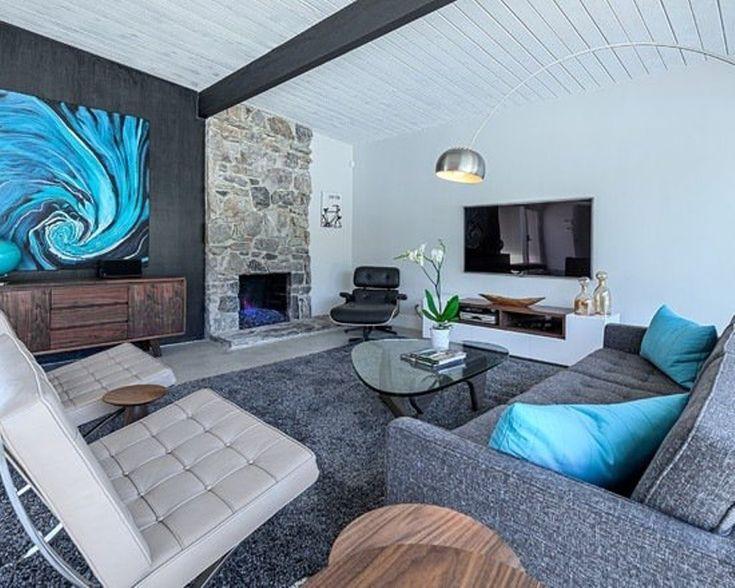 Best 25+ Neutral carpet ideas on Pinterest | Grey carpet ...