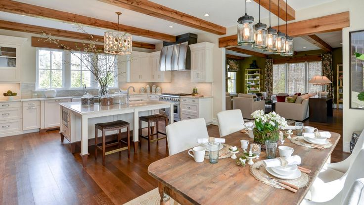 17 best ideas about american farmhouse on pinterest country style farm house and chicken - Old american style houses pragmatism at its best ...