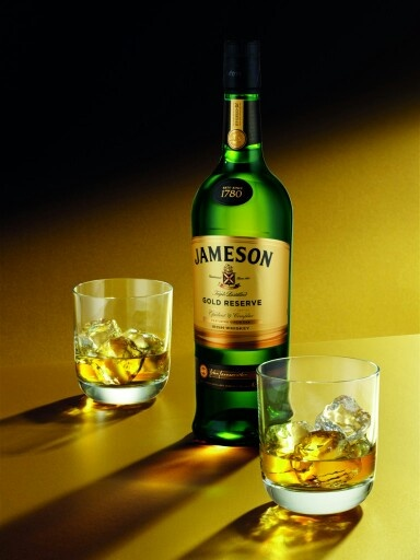 212 best images about jameson irish whiskey on pinterest for Jameson mixed drinks recipes