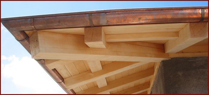 Western Red Cedar Lumber : Bear Creek Lumber : Washington State Lumber Distributor.